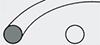 Гибка тонкостенной трубы на профилегибочном станке